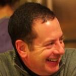 Profile picture of Bergman